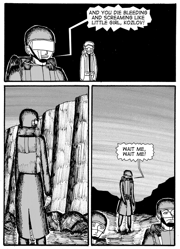 Ch2 - Page 15