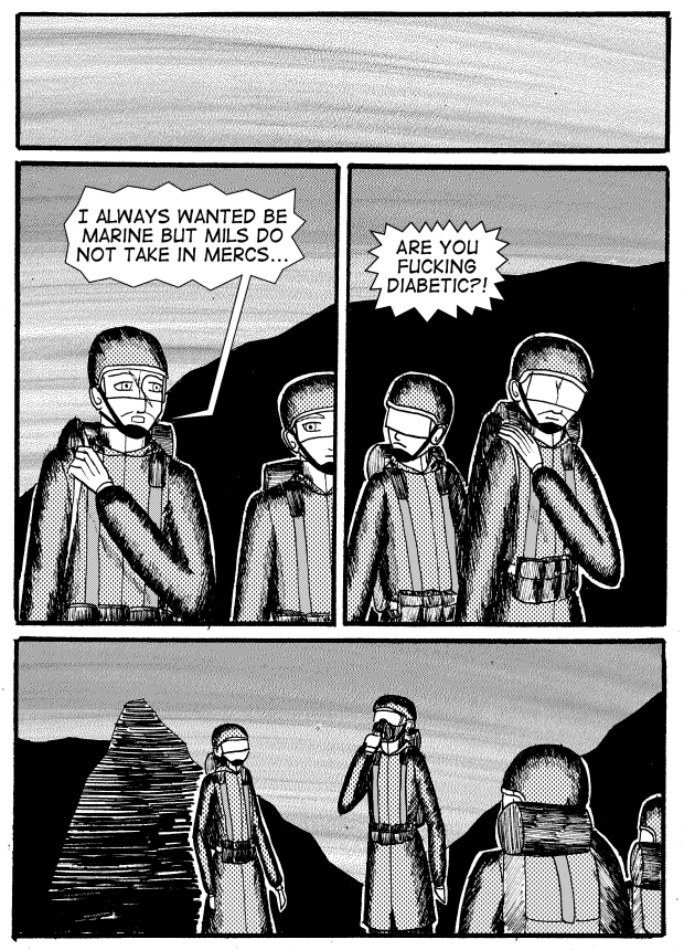 Ch2 - Page 12