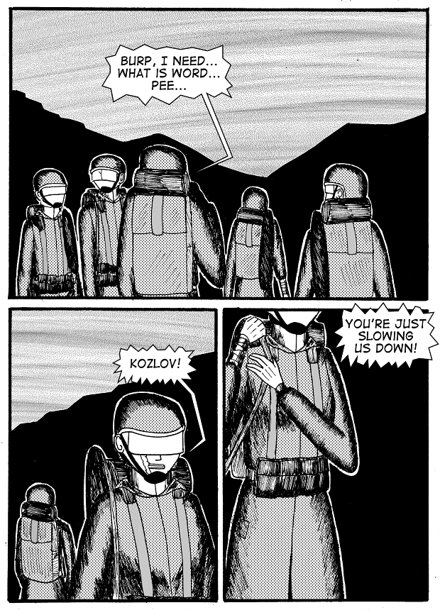 Ch2 - Page 13