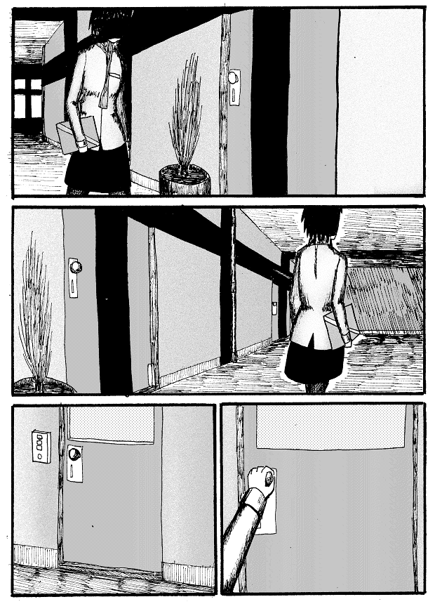 Ch2 - Page 1